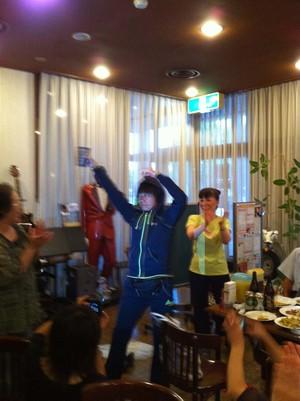 Hitachinaka_uchiage_watanabe2