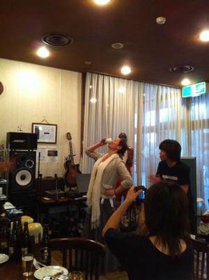 Hitachinaka_uchiage_takura