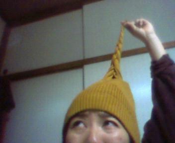 「ボクと妹のいる風景東京」←→