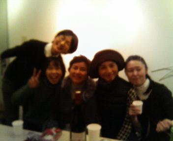 「ボクと妹のいる風景東京」〜楽