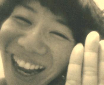 3・18『幸せになって帰ろう』〜