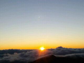 『あと3時間で太陽がいっぱい』